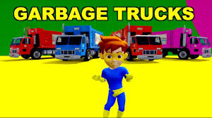 Garbage Truck Videos Colors - Ebcs #501ebb2d70e3 Binkie Tv Learn Numbers Garbage Truck Videos For Kids Youtube Car Wash Video Garage Vehicles Amazoncom Cans Interior Accsories Automotive Toy Trash Trucks In Action With Side Arm Best More Info Luxury Dump Dumping Clipart Update Tkpurwocom Street For Monster School Bus Fire Song Children Race Scary Haunted House Youtube Clipgoo With Truck Blue Homeminecraft Vehicle Emergency Cartoon