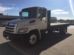 Flatbed Trucks In Nebraska For Sale ▷ Used Trucks On Buysellsearch 2000 Chevy 3500 4x4 Rack Body Truck For Salebrand New 65l Turbo Beautiful Used Trucks Sale In Sacramento Has Isuzu Npr Flatbed Heavy Duty Dealership Colorado Fordflatbedtruck Gallery N Trailer Magazine 2016 Ford F750 Near Dayton Columbus Rentals Dels Pickup For Ohio Precious Ford 8000 Mitsubishi Fuso 7c15 Httputoleinfosaleusflatbed Flatbed Trucks For Sale Fontana Ca On Buyllsearch Used Work