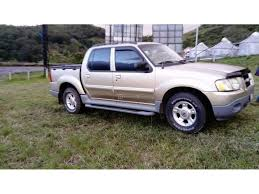 Used Car | Ford Explorer Sport Trac Nicaragua 2003 | Camioneta ... 2010 Used Ford Explorer Sport Adrenalin At I Auto Partners Serving Ford Explorer Sport Trac Reviews Price 2001 Xlt V6 Trac Cars Pinterest Explorer Sport Jerikevans 2002 Specs Photos 002010 Timeline Truck Trend Preowned Limited Baxter 4x4 Ac Cruise Marchepieds 2005 Adrenalin Biscayne Sales 4 Door Cab Crew In 2004 Premium Rochester New Used 2009 Blue Rear Angle View Stock