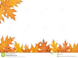 Fall clipart free fall 4