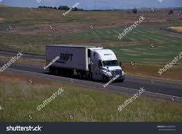 Swift Transportation White Freightliner Cascadia Pulling Stock Photo ... Swift Knight Enter Mger Agreement Truckers And To Merge Wsj Swiftdrivers Hashtag On Twitter Free Truck Driver Schools Transportation Freightliner Columbia Flatbed Division Truck Sunday Trucker Report Lets Talk 60516 Youtube Twig Logistics Network Trucking Tracking Best Image Kusaboshicom Ocala Florida Marion County Restaurant Drhospital Bank Church Knightswift Buys Abilene Motor Express Trans Diamond Driver T680s White A Paintable Redblk