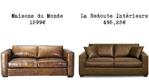 canape convertible chesterfield canape cuir vieilli convertible canape cuir lit zoom canape