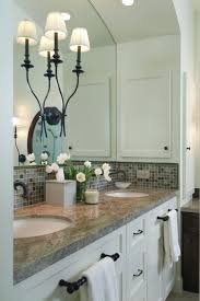 replacement towel bar for ceramic tile choice image tile