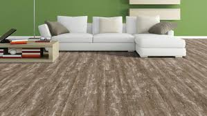 Crossville Tile Houston Richmond by Earthwerks Flooring