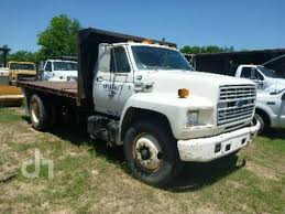 Dump Trucks For Sale In Nc | My Lifted Trucks Ideas
