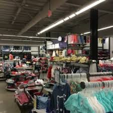 Old Navy 21 Reviews Women s Clothing W Burleigh Rd