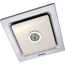 Fasco Industries Bathroom Exhaust Fans Model 647 by Mobile Home Bathroom Ceiling Exhaust Fan With Light Lader Blog