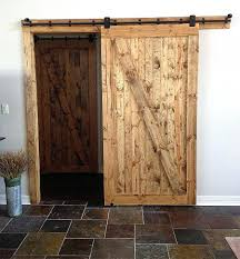 Rolling Barn Door Hardware Ideas John House Decor Doors – Asusparapc Large Sliding Room Dividers Doors Lweight Barn Door Friendly Insulated High White Interior Closet The Home Depot 30 Designs And Ideas For The In X Everbilt Hdware Rollers Nonwarping Panted Honeycomb Panels Best 25 Diy Interior Barn Door Ideas On Pinterest Looks Simple And Elegant Lowes Rebecca