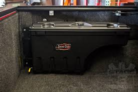2015-2018 F150 Undercover Swing Case Storage Box (Driver's) SC203D Amazoncom Undcover Swingcase Truck Storage Box Sc201d Fits 1999 Under Bed Boxes Iris Plastic Pack Of 6 Homemade Drawers Youtube Tool Utility Chests Accsories Uws Tan Collapsible Khaki Great How To Decorate Containers Shop At Lowescom Decked Pickup And Organizer Cap World Best 3 Options Buyers Products Black Poly Allpurpose Chest 63 Cubic
