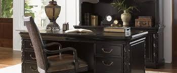 Awesome Home fice Furniture Miami New At Interior Design