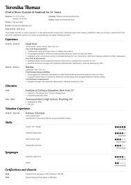 Chef Resume: Sample & Complete Guide [20+ Examples] Assisttandsouschefresumecovletter Resume Sample For A Line Cook Prep Line Cook Resume Examples Latest Template Best And Pastry Job Description Free Unique 40 Sample Skills 50germe New Chef Atclgrain Cover Letter For Valid Templates Cooks 2018 83 Objective 25 And Complete Guide 20 Writing Tips Genius Professional Example