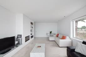 Small Rectangular Living Room Layout by Decorating A Narrow Living Room U2013 Modern House