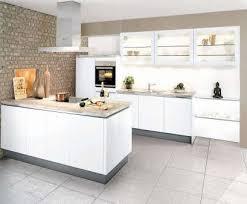 fliesen für küche herrlich fliesenspiegel küche modern