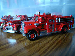 100 Matchbox Fire Trucks Apparatus 201314 The Best Of Flickr