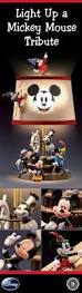 Sony Wega Lamp Kdf E42a10 by Mickey Mouse Rv Lamp Post Table Lamp And Chandelier