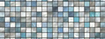 the limitless possibilities of glass tile sherwin williams