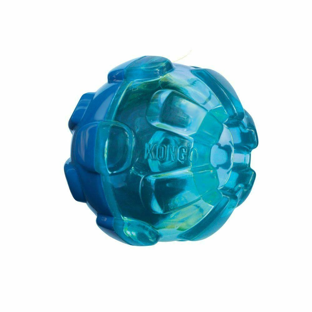Kong Rewards Ball -Large