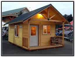 garbage can storage shed home depot home design ideas