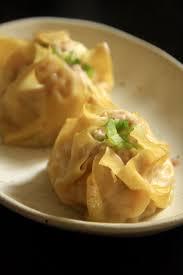 cuisine asiatique vapeur menu vapeurs mieux qu au restaurant chinois beau à la louche