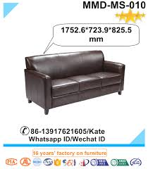 Decoro Leather Sofa Manufacturers by Chesterfield Sofa Seat Cover Chesterfield Sofa Seat Cover