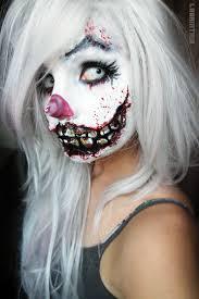 Scary Clown Pumpkin Stencils Free by 388 Best Halloween Images On Pinterest Halloween Stuff