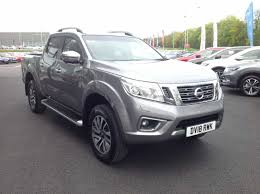 Nissan Navara │Grey│for Sale In Stafford│Nissan Used Cars UK MDX ... 1996 Nissan Pickup For Sale Youtube Jeep Grand Cherokee Trackhawk 2018 Review Europe Inbound Car Navara Wikipedia Review 2016 Titan Xd Pro4x 1993 Overview Cargurus 1995 Nissan Pickup Used Frontier Sv Rwd Truck Pauls Valley Ok 052018 Vehicle 1994 Nissan 4x4 4 Sale 5 Speed Se Extended Trucks For Nationwide Autotrader Pick Up Next Generation Pickup Teased Automobile 2017 Crew Cab Truck Price Horsepower