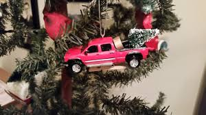 Ceramic Christmas Tree Bulbs At Michaels by 2015 November Tonja U0027s Gatherings