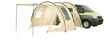 Trigano Bivouac Car Tunnel Awning   EBay 2m X 3m 4wd Awning Outbaxcamping Carports Buy Metal Carport Portable Buildings For Sale Amazoncom Camco 51375 Vehicle Roof Top Automotive Rhinorack 32125 Dome 1300 X Car Side Rack Tents Shades Camping 4x4 4wd Yakima Slimshady Outdoorplaycom Oz Crazy Mall 25x3m Mesh Screen Grey Outdoor Folding Tent Shelter Anti Uv Garden Fishing Tepui For Cars And Trucks Arb 2500 8ft Overland Equipped 270 Degree Suppliers