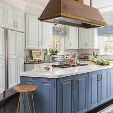 Kitchen Island With Cooktop And Seating Kitchen Island Cooktop Design Ideas