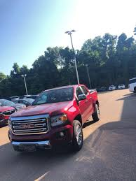 Find Used Cars For Sale In Vicksburg, Mississippi - Pre Owned Cars ... Used Cars On Sale Featured Vehicles Brookhaven Jackson Ms Quality Lifted Trucks For Net Direct Auto Sales Long Beach Chuck Ryan Bay Springs For New 2018 Toyota Tacoma Sale Near Hattiesburg Laurel Inventory Rides To Go Inc Corinth Sullivan Ford Lincoln Inc In Louisiana Dons Automotive Group Gulfport Less Than 2000 Dollars Autocom Under 200 Per Month Missippi Dealership Serving Drivers Herringear