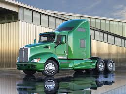 100 Nada Used Car Values Trucks Sold Truck Guide Volvo Kenworth Models Earn Top Retail