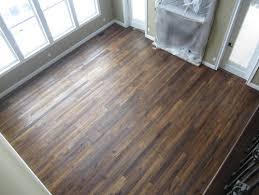 Best Hardwood Floor Scraper by Handscraped Hardwood Will It Become Dated