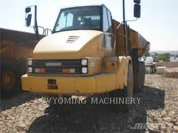 Caterpillar 730 For Sale Rock Springs, WY , Year: 2008 | Used ... Used Trucks Wyoming Mi Good Motor Company Denny Menholt Chevrolet Buick Gmc Is A Cody Cars For Sale Rock Springs Wy 82901 307 Auto Plaza Roadside Find 1979 Jeep Wagoneer Pickup Trucks 1948 Coe Classiccarscom Cc1140293 For In On Buyllsearch Ford Dealer In Sheridan Fremont Vehicle Search Results Page Vehicles Laramie 1999 Kenworth W900 Semi Truck Item G7405 Sold June 23 T Pick Up Sale Jackson Hole Usa Stock Photo Cmiteco Casper Wyomings Mack Truck