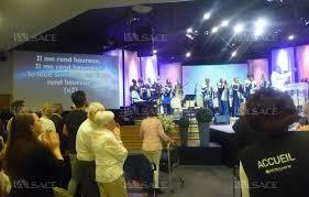 porte ouverte mulhouse culte en live mulhouse la porte ouverte chrétienne fête demi siècle