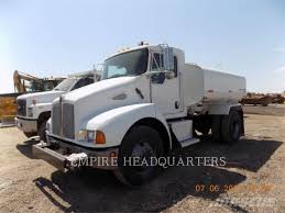 Kenworth -obsolete-2k-truck For Sale Eloy, AZ Price: $70,400, Year ... Chevrolet Isuzu Trucks For Sale In Phoenix Az 2007 Nqr Box Truck 190410 Miles Big Rigs View All Buyers Guide Fire Truck Us Forest Service Going To Idaho Youtube Used Cars Mesa Work Only 1224 Ft Refrigerated Van Arizona Commercial Rentals Kenworth Dump Trucks For Sale In Az Atlanta Desert Trucking Dump Tucson For New Used Truck Sales Medium Duty And Heavy Trucks 26 Fresh Large Sleeper Azunselrealtycom 2014 Lvo 670 Tandem Axle Sleeper 9412