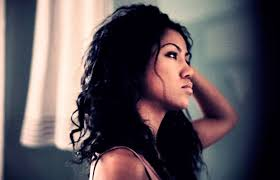 Jhene Aiko Bed Peace Mp3 by Jhene Aiko Bed Peace Mp4 Download Pw Atkins Download