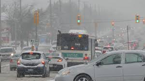 Cars And Trucks Driving In Heavy Snow In City Of Toronto During ... Flagman Signals Cars Trucks Go By Stock Photo Safe To Use Under Cstruction And Things That Party Invitation Third Coast Rc That By Richard Scarry Scarrys Cars Trucks Things Go Summer Traffic Hacks With The Home Tome Twenty Inspirational Images Craigslist Metro Detroit And Walmart Toy Model Best Truck Resource Used For Less Luxury 2014 Ram 1500 Laramie Car Collector Hot Wheels Diecast Cheap Dalton Gardens Id 83815 Download Download Ebook Fliphtml5