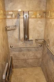Added Bonus At The W.Va. Tamarack Residential Shower Enclosures Window Solutions Truck Stop Shower Guide Primeincreview Stops Near Me Trucker Path Bvd Calgary Travel Center Opening Hours 2515 50 Ave Se Ab Moodys Plaza The Best Stop In Town Semi With Image Of Dpipunjaborg Top Showers Design Ideas Lovely Under Loves Expansion Plan 40 Stores 3200 Truck Parking Spaces This Morning I Showered At A Girl Meets Road Pastor Who Started Trucks For The Homeless Wants To Expand Combatting That Notsofresh Feeling Total Tag