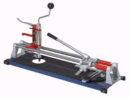 Nattco Tile Cutter Replacement Wheel by Central Forge 3 In 1 Heavy Duty Tile Cutter Tile Cutter Buycheap