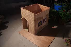 tropical dog house album on imgur