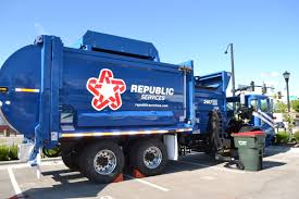 Waste Management Christmas Tree Pickup Schedule by City Of Meridian Republic Services