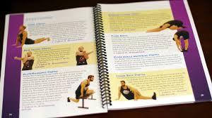 Floor Glute Ham Raise Benefits by B U F F Dudes 12 Week Plan Book Buff Dudes