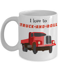 Funny Trucker Mug, Truck Driver Gift, 11oz Or 15 Oz, Double-Sided Print Truck Life Is Rough Mug Gift For Truck Driver Funny Set Of 4 Drink Glasses Truckers Cb Radio Life Is Full Of Risks Driver Quotes Gift Basket A Or Boyfriend All The Essentials Trucker Embroidered Toilet Paper Trucker Mug 11oz 15 Oz Doublesided Print My Teacher Was Wrong Shirtalottee Ideas Your Favorite The Perfect For A Royalty Free Cliparts Vectors Key Ring Semi Usa Shirt Gifts Tshirt Women Only Strongest Become