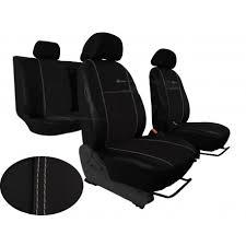 housse de siege sur mesure housses sièges sur mesure tissus simili cuir vw tiguan