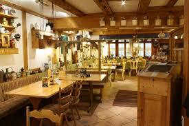 gute deutsche küche restaurant liesele radolfzell am