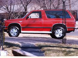 My Third Car (work Truck) But Black And Gold S10 Blazer | Childhood ... 20 Inspirational Images Craigslist Cars Houston Tx New And Mesmerizing Pnw Along With Freebie Or Thread To Beauteous Ethan Hoenig On Twitter 2 Is Gone Baltimore Best Car 2017 Would You Consider 3750 For This 1984 Chrysler Executive Sedan Used Tallahassee 1920 Release Date Los Angeles Trucks By Owner Amp On Greenville South Carolinacheap Lovely Md Search Results Sale Janda Baltimores Fatberg To Be Sucked Out Of Sewers Youtube Twenty