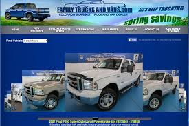 Family Trucks & Vans For Android - APK Download Family Trucks And Vans Denver Co 80210 Car Dealership Auto A Special Thank You To All Of Our Facebook Pickup Truck Wikipedia America Has Fallen Out Love With The Sedan Wsj Enlarged Photo 6 For 201161 Renault Trafic61 Trafic Rent A Seven Passenger Minivan Get Around Town Easily With Your Fayetteville Crown Ford New Used Cars North Carolina Area Ftvaugist01telemundo30sec Youtube And Best Image Truck Kusaboshicom