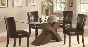 Big Lots Dining Room Furniture by Furniture Sensational Dining Room Sets In White Superior Dining