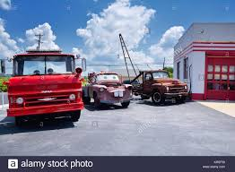 Galena, Kansas - July 19, 2017: Cars On The Route In Galena, Kansas ... Truck Stop Movie Natsos Domestic Study Tour Visits Whites Travel Center Natso Country Freunde Fr Immer Hitparadech Truckstop Cinema Portland Orbit A Tshirt I Saw For Sale At A Truck Stop Cppyoffbrands Movin It 2016 By Cnchilla Newspapers Pty Ltd Issuu Juno Temple Set Photo 2693274 Pictures Greed Segment Something Pretty Release Date January 22 2010 Movie Title Legion Studio Screen Movie Night Bound Belize