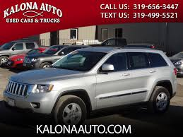 100 Trucks For A Grand Used Cars For Sale Kalona Uto Used Cars